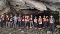Kala Obwis di Selatan Bandung Barat Kalah Pamor dengan Wisata Lembang