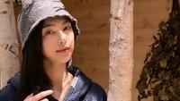 Kisah Saori Hara, Bintang JAV Depresi hingga Tenggelam dalam Alkohol