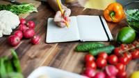 Anti Gagal! Ini 7 Tips Turunkan Berat Badan dari dr Richard Lee
