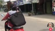 Viral Kisah Guru Bergaji Rp 350 Ribu di Brebes, Pulang Mengajar Jadi MUA