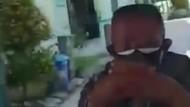 Viral Video Pria di Sampang Disebut FPI Karena Tolak Divaksin