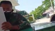 Pria yang Enggan Divaksin di Sampang hingga Disebut FPI Dilaporkan ke Polisi