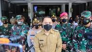 Wacana Surabaya Kembali Gelar Car Free Day