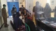 Puluhan Warga Sagaranten Sukabumi Keracunan Makanan