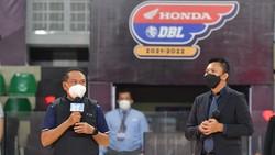 Kompetisi Olahraga Indonesia Jalan Lagi, Bos Persebaya Puji Menpora