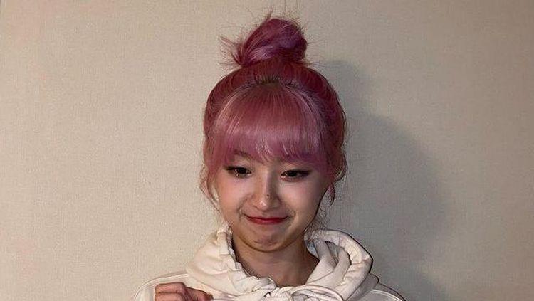 Adora, Member ke-8 BTS yang Siap Debut Solo