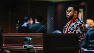 Anggota DPD Papua Barat Pertanyakan Ras Melanesia di Survei Capres