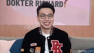 dr Richard Lee Bantah Makin Eksis karena Berseteru dengan Kartika Putri