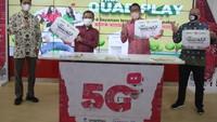 Smartfren-Moratel Buat Paket Internet Broadband & Seluler 1 Billing