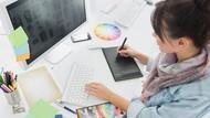 Rekomendasi Alat Kebutuhan Kantor yang Tingkatkan Kinerja Karyawan