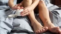 Dokter Tak Sarankan Ketoconazole untuk Putihkan Selangkangan, Obat Apa Itu?