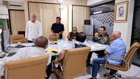 Kawasan Bintan Motorsport Bakal Punya Sirkuit Balap Internasional