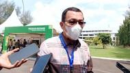 LLDIKTI Jamin 2.000 Mahasiswa Pindah Kampus Gratis Usai Izin ITM Dicabut