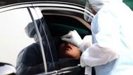 Jadi Rp 275-300 Ribu, Harga Tes PCR Indonesia Paling Murah di ASEAN