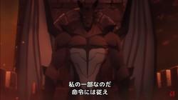 Netflix Ungkap Teaser Dota: Dragons Blood Book 2
