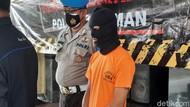 Sakit Hati Ditolak, Pria di Sleman Posting Foto Bugil Gadis ABG