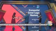 Selamat! Ini Daftar Juara dari Kontes-kontes Penerbit Erlangga