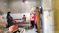 Operasi Balita yang Disiksa Calon Ayah Tiri Tunggu Kondisinya Pulih
