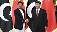 Kompak, China-Pakistan Serukan Dunia Kirim Bantuan ke Afghanistan