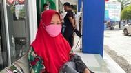 Cerita Warga Kalteng Operasi Pasang Ring Jantung Tanpa Biaya