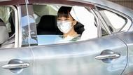 Putri Mako Resmi Tanggalkan Status Keluarga Kekaisaran Jepang