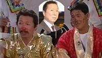 Yang Mulia Benteng Takeshi Diserang Kapak, ke Mana Penasihat Saburo?