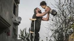 Karya Juara Siena International Photo Awards 2021 Bikin Merinding