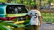 Viral Jersey Liverpool Bantai MU, yang Pakai Orang Indonesia!