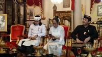 Sukmawati Sebut Pindah Agama Hindu Kembali ke Agama Leluhur