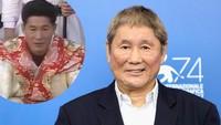 Yang Mulia Benteng Takeshi Diserang, Penasihatnya Dicari-cari
