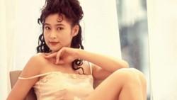 Ke Mana Para Bintang Film Dewasa Hong Kong Era 90-an?