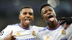 Hazard dan Bale Minggir Dulu, Ini Waktunya Trio BRV!