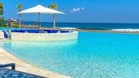 Viral Staff Beach Club Bali Usir Wisatawan, Pengelola Minta Maaf