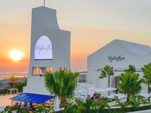 5 Fakta Cafe del Mar Bali yang Viral Usai Pegawainya Usir Pengunjung
