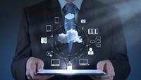 Kenapa Perusahaan Harus Investasi pada Infrastruktur Digital?