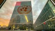 China Tegaskan Taiwan Tak Berhak Gabung PBB!