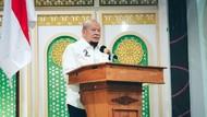 LaNyalla Sebut Amandemen UUD Percepat Jalan Indonesia Emas 2045