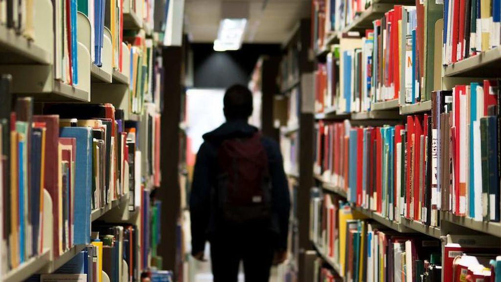 Mahasiswa Internasional Akan Kembali Masuk ke Queensland Awal Tahun 2022