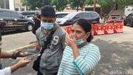 Bocah di Jonggol Bogor Diduga Dibunuh, Motor-HP Korban Ikut Raib