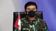 Panglima TNI Minta Prokes Dijaga: Lengah Terjadi Gelombang Ketiga