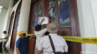 Bandel! Holywings dan Marabunta di Semarang Ditutup Sementara