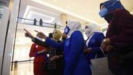 Gandeng IWAPI, Pertamina Dorong UMKM Wanita Go Global