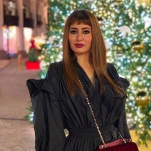 Miss Irak Marah ke Cucu Nelson Mandela yang Boikot Miss Universe di Israel