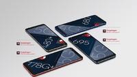 Qualcomm Resmi Umumkan Snapdragon 778G+, 695, 680 dan 480+