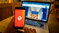 Dukung Investasi Global, Telkomsel Ikut Wakili RI di Expo 2020 Dubai