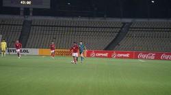 Timnas U-23 Vs Australia: Garuda Muda Minder Hadapi Lawan Tinggi Besar