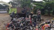 Kerja Sama Rp 21,7 M Tangsel-Serang soal Sampah yang Kini Berpolemik