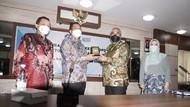 Waket DPD Ajak Warga Kaltim Bersiap Hadapi Rencana Pemindahan Ibu Kota