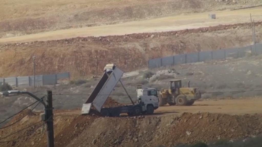 Abaikan AS, Israel Akan Bangun 3.000 Pemukiman Baru di Tepi Barat