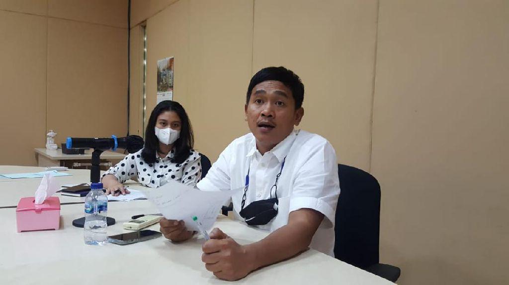 Jaya Property Beberkan Duduk Perkara Status Tanah yang Diklaim Ahli Waris